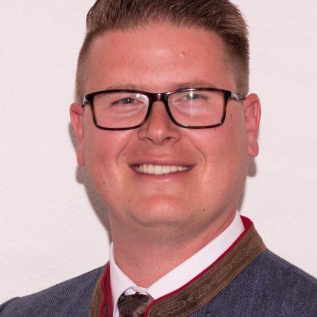 Christoph Fötschl